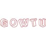 Gowtu