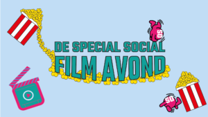 Logo filmavond