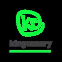 Kingcanary